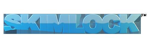 SkimLock Logo